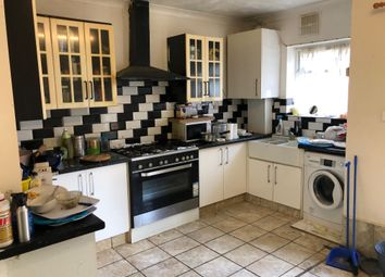 Woodlands Road, Southall UB1. 4 bed terraced house