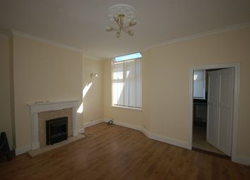 2 bed terraced house to rent in Nuttall Street, Blackburn BB2
