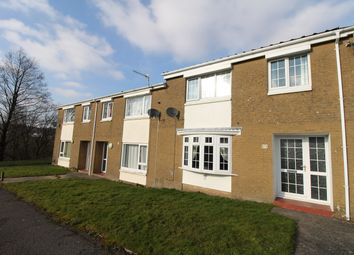 Thumbnail 3 bed terraced house for sale in Bryn Coch, Beaufort, Ebbw Vale