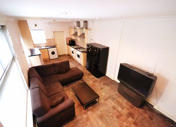 Thumbnail 7 bed property to rent in Bangor Street, Roath, Cardiff