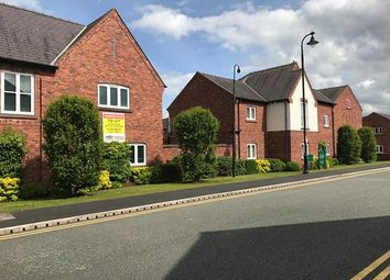 Thumbnail Office to let in Bellmeadow Business Park, Park Lane, Pulford, Chester