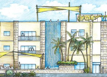Thumbnail Hotel/guest house for sale in Guy Banks Road, Little Cayman, Cayman Islands