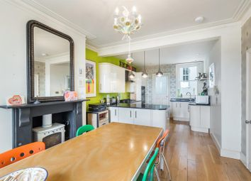 5 bed semi-detached house for sale in Balfour Road, Brighton BN1