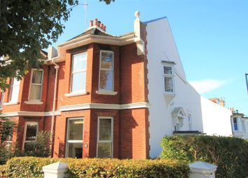 Thumbnail 4 bed property to rent in Southdown Avenue, Brighton