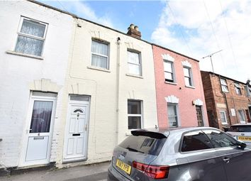 Thumbnail 2 bed terraced house for sale in Sinope Street, Tredworth, Gloucester