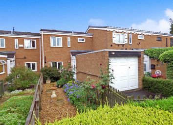 Thumbnail 3 bedroom terraced house for sale in Briarwood, Telford, Shropshire