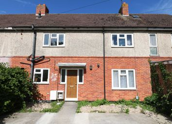 Thumbnail 2 bedroom semi-detached house to rent in Basingstoke Road, Reading