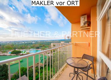Thumbnail Studio for sale in 07689, Manacor / Calas De Mallorca, Spain