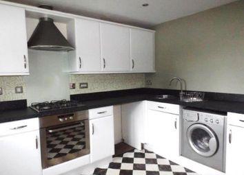 2 bed flat for sale in Durham House, Scholars Park, Darlington, Durham DL3