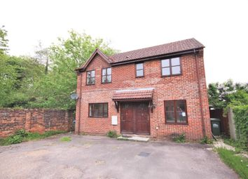 Thumbnail 2 bed semi-detached house to rent in Ballina Mews, Percy Road, Southampton