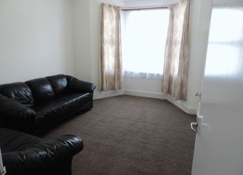 Thumbnail 1 bed flat to rent in Kensington Gardens, Cranbrook, Ilford