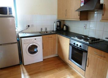 Thumbnail 2 bed flat to rent in Regents Court, Royal Street, Barnsley
