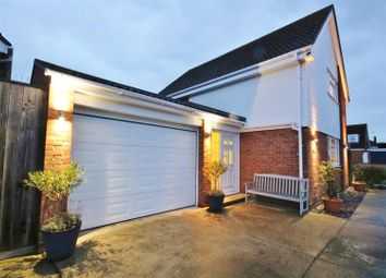 3 bed detached house for sale in Chamberlain Avenue, Walton On The Naze CO14
