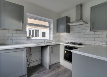 Thumbnail 3 bed semi-detached house to rent in Oakmere Close, Sandbach, Cheshire