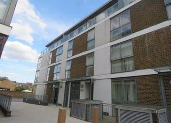 2 bed flat for sale in Banning Street, London SE10