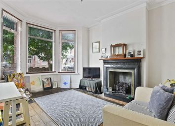 Thumbnail 2 bed flat for sale in Radcliffe Avenue, Harlesden/Kensal Rise