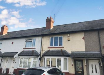 Thumbnail 2 bed property to rent in Pengwern Road, Ely, Cardiff