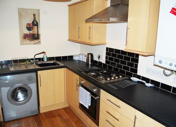 Thumbnail 2 bed shared accommodation to rent in Gloucester Street, Barrow In Furness