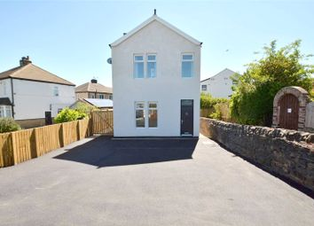 Cemetery Road, Pudsey, West Yorkshire LS28