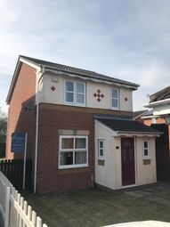 3 bed detached house for sale in Glenn Way, Crofton, Wakefield WF4
