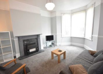Thumbnail 1 bedroom terraced house to rent in Mundella Terrace, Heaton, Newcastle Upon Tyne