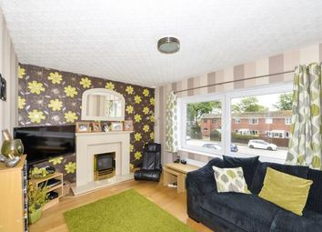 Thumbnail 2 bedroom flat for sale in Byland Court, Whitby, North Yorkshire, .