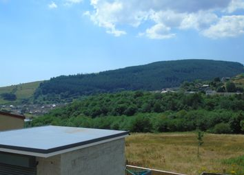 Thumbnail 5 bed end terrace house for sale in High Street, Gilfach Goch, Porth