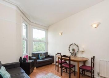 Thumbnail 3 bed flat to rent in The Vale, Acton/Shepherds Bush