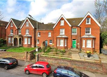 Thumbnail Commercial property for sale in Ethelbert Road, Canterbury