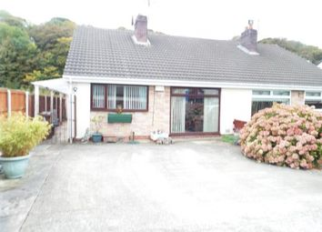 Thumbnail Property for sale in Garden Row, Coast Road, Mostyn, Holywell