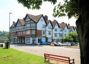 Thumbnail 1 bed flat for sale in Wey Hill, Haslemere, Surrey