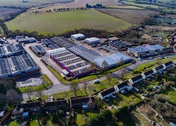 Thumbnail Light industrial to let in 12-13 Williams Way, Wollaston Park, Wollaston, Northamptonshire