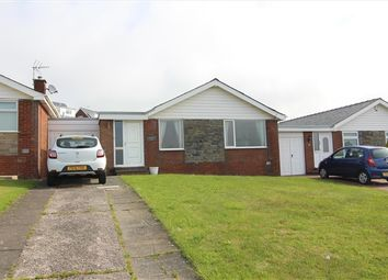 Thumbnail 2 bed property for sale in Redoak Avenue, Barrow In Furness