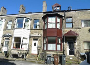 Thumbnail 5 bed terraced house for sale in Clifton Bank, Buxton, Derbyshire
