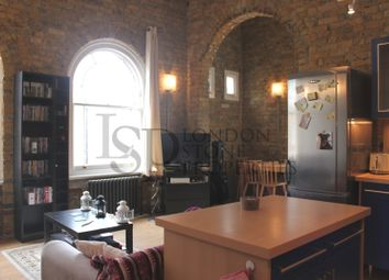 Thumbnail 2 bed flat to rent in Building 21, Royal Arsenal Riverside