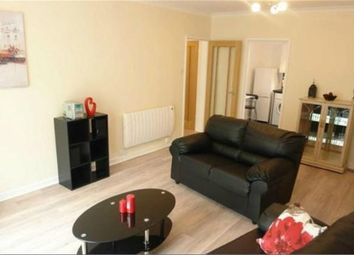 Thumbnail 2 bed flat to rent in Wyncote Court, High Heaton, Newcastle Upon Tyne, Tyne And Wear