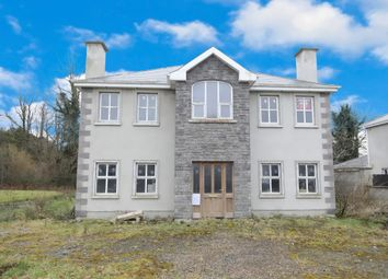 Thumbnail 4 bed detached house for sale in 74 Mulcaire Manor, Newport, Tipperary