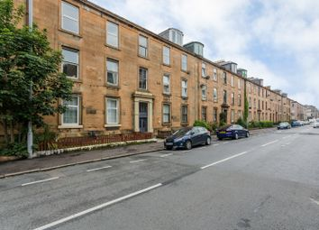 Thumbnail 4 bed flat for sale in Brisbane Street, Greenock, Inverclyde
