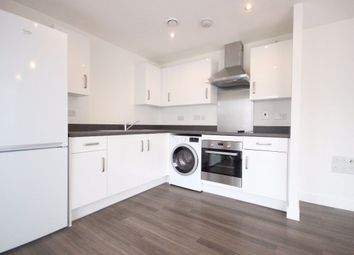 Thumbnail 2 bed flat to rent in Arc Court, Reflections, Romford