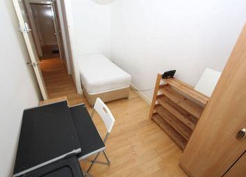 Thumbnail Room to rent in Chronos Building, 25 Mile End Road, Bethnal Green/Whitechapel