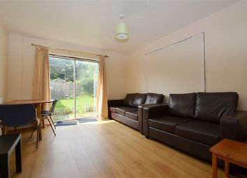 Thumbnail 5 bed terraced house to rent in Bosanquet Close, Uxbridge