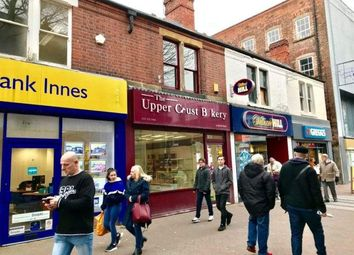 Thumbnail Retail premises to let in 22 High Road, Beeston, Nottingham