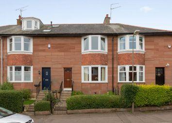 Thumbnail 2 bed terraced house for sale in 34 Glenlee Gardens, Edinburgh
