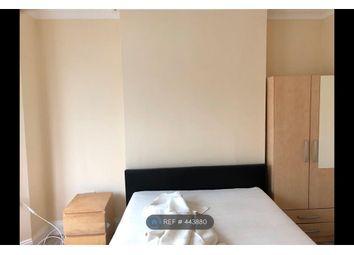 Thumbnail Room to rent in St. Kildas Road, Harrow