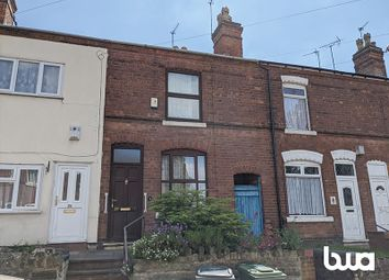 Thumbnail 3 bed end terrace house for sale in 73 Curzon Street, Blakenhall, Wolverhampton