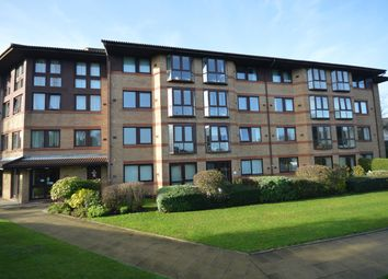Thumbnail 1 bedroom flat to rent in Landsdowne Gardens, Bournemouth, Dorset