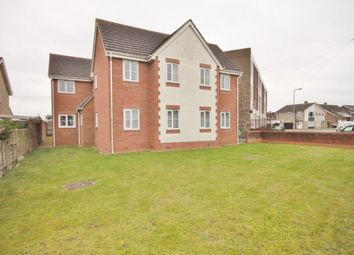 Thumbnail 1 bed flat to rent in Austin Place, Abingdon
