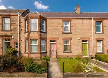 Thumbnail 2 bedroom flat for sale in Craigleith Road, Craigleith, Edinburgh