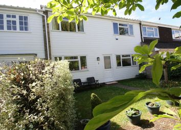 Thumbnail 3 bed terraced house to rent in James Road, Lane End, High Wycombe