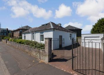 Thumbnail 3 bed bungalow for sale in Moorburn Road, Largs, North Ayrshire